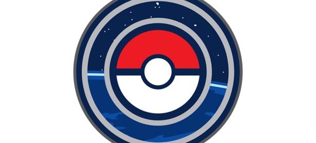 Éste es el Pokémon exclusivo del Día de la Comunidad de mayo en <em>Pokémon GO</em>