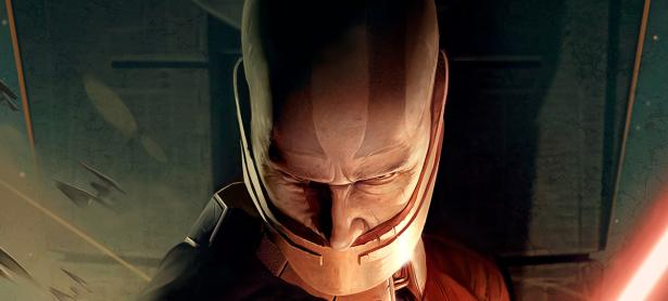 Lucasfilm está desarrollando algo relacionado con <em>Knights of the Old Republic</em>