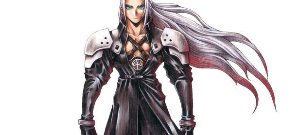 Error en <em>Final Fantasy VII</em> para Switch hace que sea imposible acabarlo