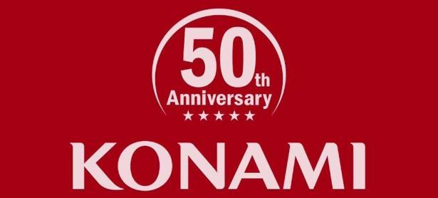 Mira el primer trailer de la <em>Anniversary Collection: Arcade Classics</em> de Konami