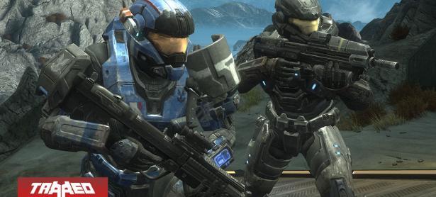 A esperar: Halo Reach y Master Chief Collection no se estrenarían en abril