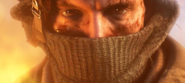 <em>Battlefield V</em> podría añadir una misión tutorial y nuevo mapa