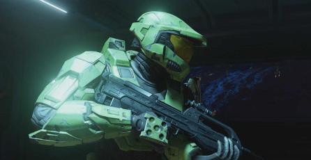 Fase de prueba de <em>Halo: MCC</em> para PC podría llegar después de lo esperado