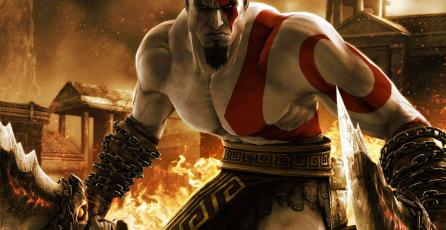 Conoce al mexicano con la mayor colección de <em>God of War</em> en el mundo
