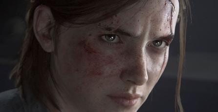 Naughty Dog terminó la grabación de escenas de <em>The Last of Us: Part II</em>