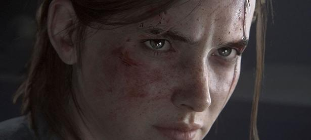 Naughty Dog terminó la grabación de escenas de <em>The Last of Us: Part II</em>