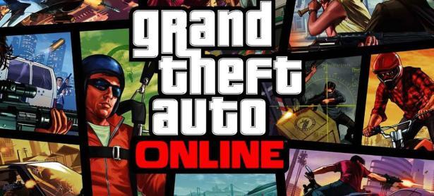 Recompensas interesantes te esperan esta semana en <em>GTA Online</em>