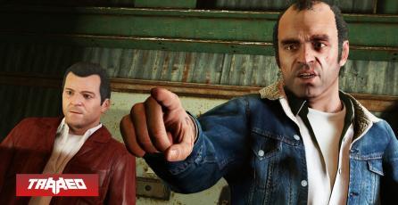 Grand Theft Auto VI confirma su desarrollo gracias a ex-trabajador de Rockstar