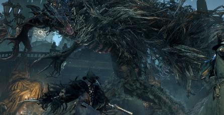 Regresa a Yharnam con el trailer del juego de mesa de <em>Bloodborne</em>