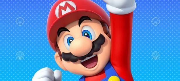 Acciones de Nintendo se disparan tras alianza con Tencent