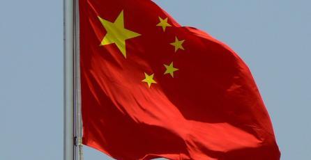 China refuerza sus medidas para la aprobación de juegos