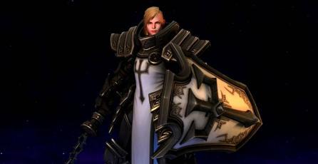 Blizzard ayudó a arrestar a jugador acusado de terrorismo