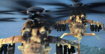 <em>Call of Duty</em> anuncia torneo del Battle Royale Blackout