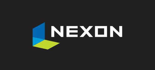 REPORTE: Disney podría comprar Nexon