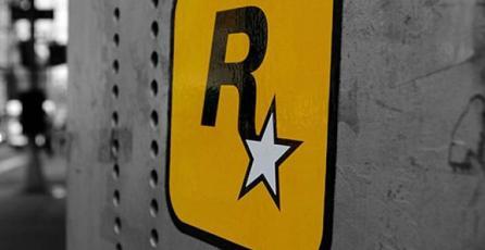 RUMOR: Rockstar trabaja en múltiples títulos para consola