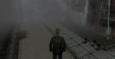 Recrean emblemática zona de <em>Silent Hill 2 </em>en <em>Dreams</em>