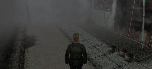 Recrean emblemática zona de <em>Silent Hill 2 </em>en <em>Dreams</em>