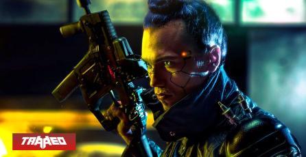 Cyberpunk 2077 aseguraría su estreno para el 28 de noviembre de 2019