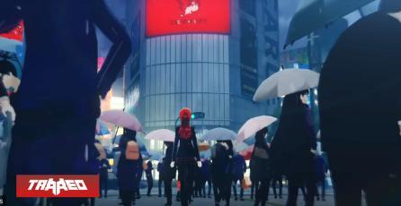Persona 5: The Royal revelará su contenido este fin de semana en un concierto en vivo