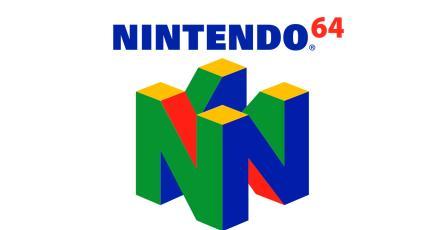 Aseguran que Nintendo Switch ya superó a Nintendo 64 en ventas