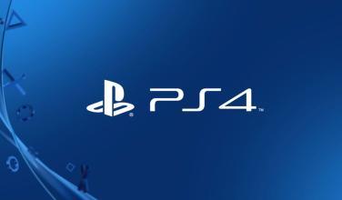 Sony castiga fuertemente a jugador por insultos racistas