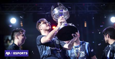 Isurus Gaming deberá enfrentar a Turquía, Vietnam y Oceanía en el MSI de Taiwán