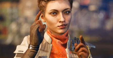 <em>The Outer Worlds</em> tendrá múltiples finales