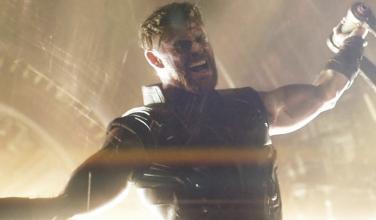 Imagen revela nueva arma de <em>Avengers</em> que llegará a <em>Fortnite</em>