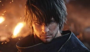 Podrás encontrar al príncipe Noctis y su Regalia en <em>Final Fantasy XIV</em>
