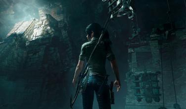Ya puedes descargar el último DLC de <em>Shadow of the Tomb Raider</em>