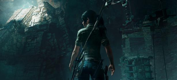 Ya puedes descargar el último DLC de <em>Shadow of the Tomb Raider</em>