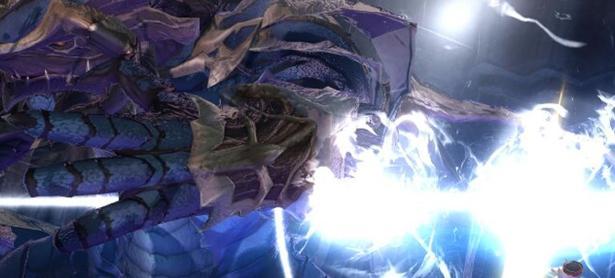 Falcom confirma fecha de estreno de <em>Ys IX: Monstrum Nox</em> para Japón