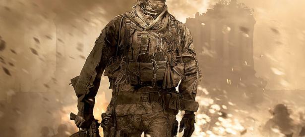 El nuevo <em>Call of Duty</em> no ha sido revelado, pero algunos atletas ya lo jugaron