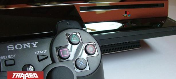 Sony pone fin definitivo y descontinúa el soporte de PlayStation 3 y PSP