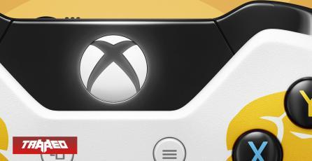 Xbox asegura ser más potente que nueva PlayStation