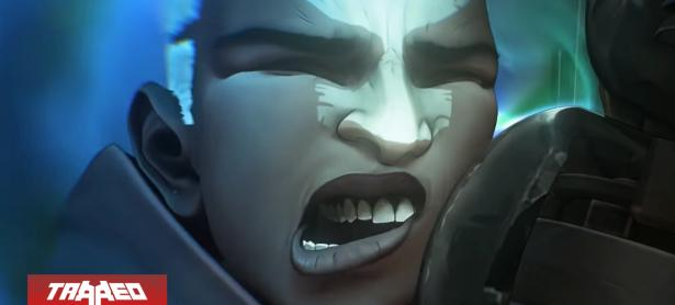 Ekko será potenciado en uno de sus momentos más bajos de League of Legends