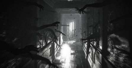 <em>Layers of Fear 2 </em>ya tiene fecha de estreno