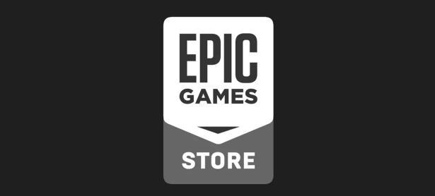 Epic dice que Valve tiene la clave para que dejen de conseguir exclusivas