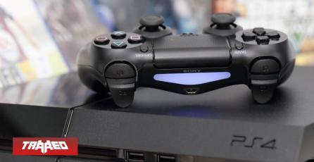 ES OFICIAL: PlayStation 5 no llegaría antes de abril de 2020