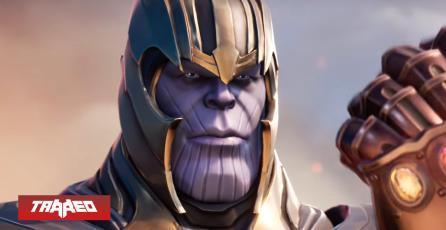 Fortnite rinde tributo a Stan Lee con modo de juego de Avengers
