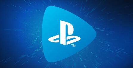 ¿Cuántos usuarios tiene PlayStation Now?