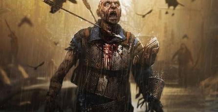 La pesadilla zombi de <em>Dying Light 2</em> estará en E3 2019