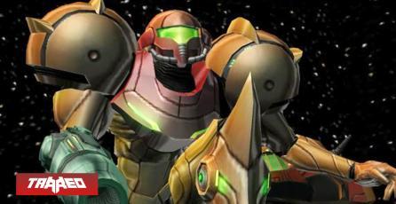 Apuran nuevo Metroid: Retro Studios hace llamado público para desarrolladores