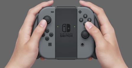 Nintendo explica por qué trabaja con Tencent para llevar Switch a China