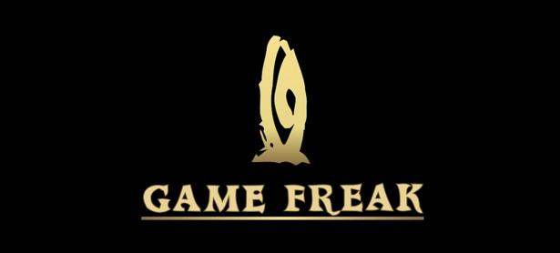 Game Freak, estudio creador de <em>Pokémon</em>, cumple 30 años
