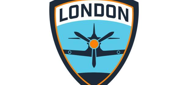 "Jihoon ""Quatermain"" Song se unirá a London Spitfire"
