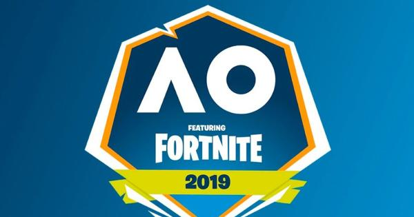 Fortnite Prize Claim They Claim That Epic Did Not Pay All The Prizes At Fortnite Summer Smash Onties Com