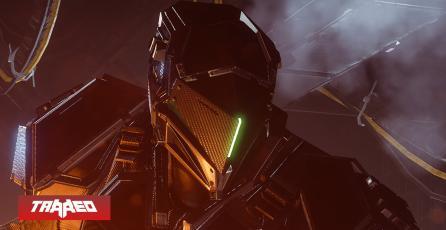Director de Destiny 2 deja Bungie a meses de su polémica con Activision