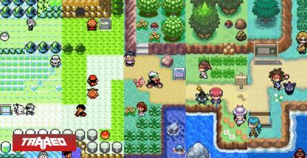 Game Freak cumple 30 años como el estudio tras el éxito Pokémon
