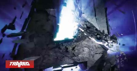 Explosivo éxito de Avengers Endgame marca estreno con 1200 MMDD en recaudación
